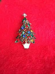 159 best vintage christmas gift ideas images on pinterest