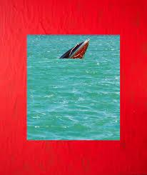 Key West Flag Artworks U2014 Diane Barthélemy