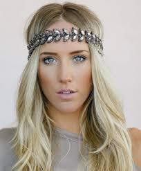 boho headbands boho headbands