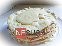 mosa ue cuisine litokisetso tsa napoleon napoleon ea khale le custard