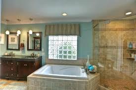 Bathroom Hanging Light Fixtures Bathroom Pendant Enchantinglyemily
