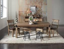 Best Dining Room Decor Images On Pinterest Art Van Room - Dining room decor images