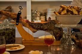 cuisine de la rome antique saturnalia disco at barnacle in seattle wa on sat