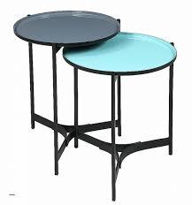 la redoute bout de canapé table basse table basse la redoute ampm unique la redoute