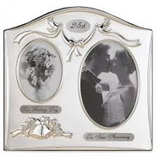25 wedding anniversary gift 10 great 25th wedding anniversary silver gift ideas in 2015 hubpages