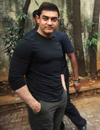 Aamir Khan Home Top 50 Aamir Khan Hd Wallpapers White Images Background Photos For