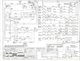 appliance talk kenmore series electric dryer wiring diagram within