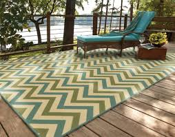 The Rug Store Austin Accent Rugs Add The Perfect Touch To Your Room Mits Austin