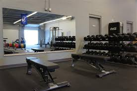 Legacy Fitness Weight Bench Legacy Fitness Center The Legacy Center