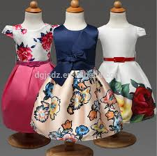 dress pattern 5 year old 3 5 year old girl dress designs 1 5 year sleeveless baby cotton