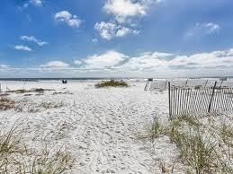 Orange Beach Alabama Beach House Rentals - cottage with a porpoise orange beach gulf side vacation house