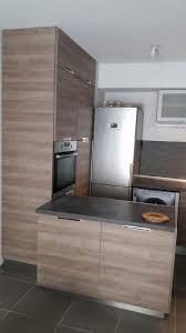promo cuisine brico depot cuisine bricodepot cuisine en promo brico depot attrayant