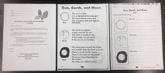 Mohs Hardness Scale Worksheet Mr Gantt U0027s Earth Science Lab Blog 1st Grade Week 1 Sun Earth U0026 Moon