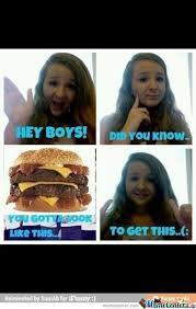 Fat Girl Memes - fat girl by roberto ortega 585 meme center