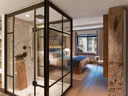 1 hotel central park new york city ny booking com