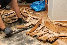 hardwood floor removal flooring ideas