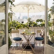 learn a few tricks from the new ikea catalog 6 gorgeous outdoor ikea ideas you will be smitten with daily dream