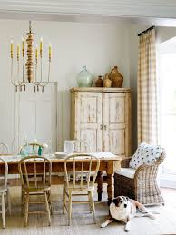 Best  Wicker Dining Chairs Ideas On Pinterest Eat In Kitchen - Dining table with rattan chairs