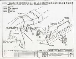 wiring diagrams tci ez tcu 4l60e transmission problems 4l60e