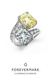 best diamond store 87 best forevermark images on pinterest valentines day diamond