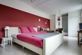 bruges chambre d hote b b brughia chambre d hotes chambres d hôtes bruges