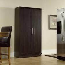 estate by rsi wood composite multipurpose cabinet estate by rsi 70 375 in h x 39 in w x 20 75 in d wood composite