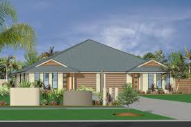 Duplex Designs Parklands 273 Duplex Design Ideas Home Designs In Roma G J
