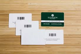 gift card sleeves free gift card program consultation from plastic printers inc