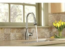 moen kitchen faucets reviews moen kitchen faucet boutique best of kitchen faucets moen kitchen