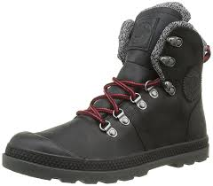 buy boots hk palladium store in nyc palladium pallab hk lp f s boots