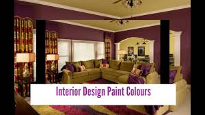 home interior color design interior design paint ideas aloin info aloin info