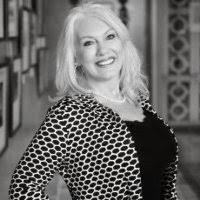 Barnes Realty Ruby Barnes Professional Profile