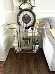 75 best decor clocks images on pinterest pallet clock clock