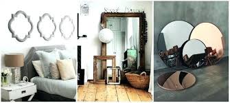 ways to make a small bedroom look bigger how to make small bedroom look bigger 5 strategies to make a small