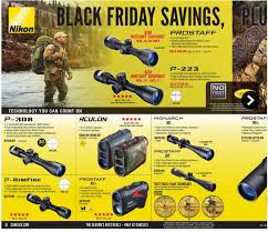 best black friday deals 2016 for trail cameras cabelas black friday ad deals 2017 funtober