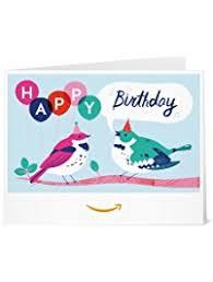 amazon gift card black friday sale amazon com gift cards