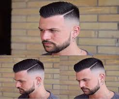 come over hairstyle hairstyles for balding man world wide lifestyles
