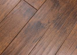 woodland hickory solid scraped hardwood flooring