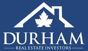durham real estate investors club durham real estate investors