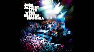 a livingroom hush jaga jazzist kitty wu live with britten sinfonia youtube