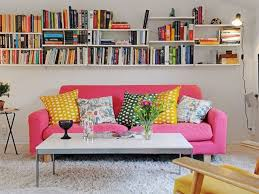 Interesting Home Decor Ideas by Ideas 54 Living Room Decor Ideas For Apartments Terrific 14