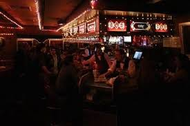 Top Bars In Los Angeles 25 Best Things To Do In Los Angeles U0026 Places To Visit
