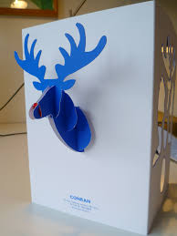 card what s going on at conran the conran