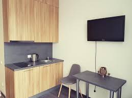 black balsam apartment riga latvia booking com