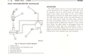 cad pictures and links to the faq dodge ram ramcharger cummins
