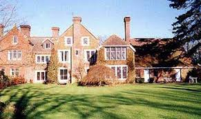 large country homes large country houses in the uk and eire for large or