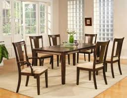 Simple Ideas On The Dining Room Table Decor Home Design - Simple dining table designs