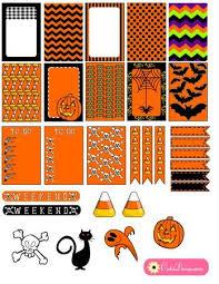 best 25 halloween stickers ideas on pinterest halloween cupcake