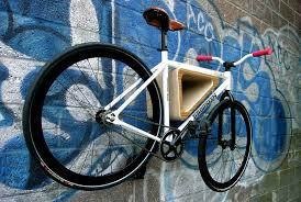 Home Decor Nyc Style Home Decor Furniture Design Bedford Ave Bike Rack 718