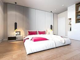 bed frame white wood bedroom cheap metal bed frame u2013 bare look